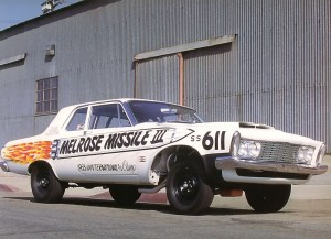 63_plymouth_melrose_missle_02-1
