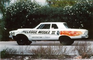 63_plymouth_melrose_missle_06